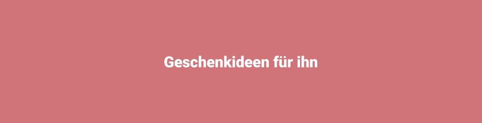 hd980_LP_geschenkideen-valentinstag-fuer-ihn_kw05-20