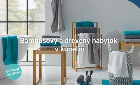 online-only-bambusovy-a-dreveny-nabytok-v-kupelni-SK-image