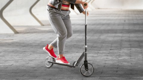 t480_categoryPage_C18C1C3_scooter