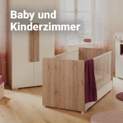 t180_oss_baby-kinderzimmer_kw46-18