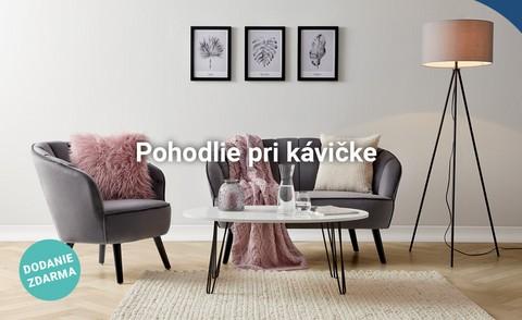blog-oo-pohodlie-pri-kavicke_SK