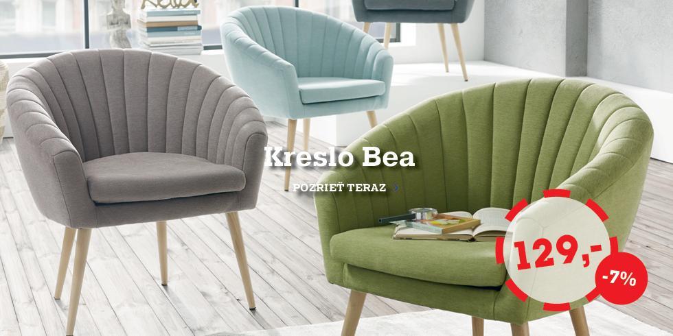 MSK10-8-B-Kreslo-Bea