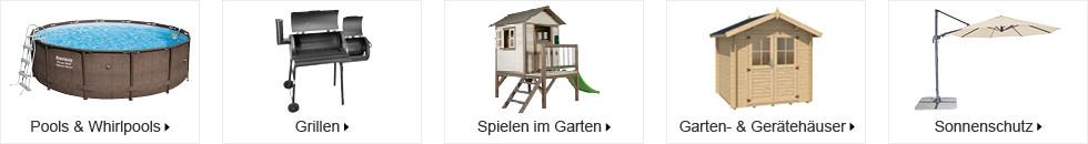 kategorie-teaser_c17_freizeit-im-garten_1