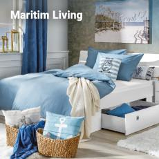 t230_frontpage_thema_shop-the-look_maritim