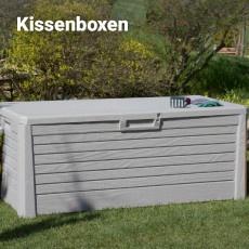 t230_mxat_fp_garten_2021_kissenboxen