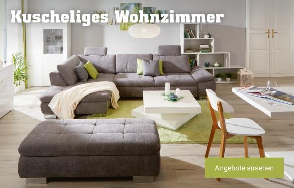 bb_thema_kuscheliges_wohnzimmer_kw44-18