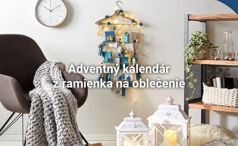 tipytriky_adventny kalendar SK