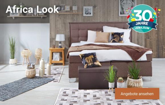bb_TNL_africa-look_kw38-19