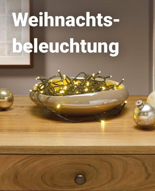 t130_mobiler_weihnachtsmarkt_weihnachtsbeleuchtung