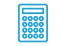 mxat_services_finanzierungsrechner_icon