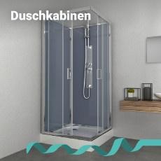 t230_fp_wellness_duschkabinen