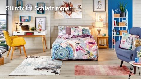 t480_TNL_stilmix-schlafzimmer_kw23-19