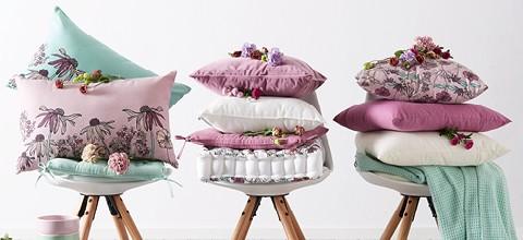 trendy-violet-dreams_CZ