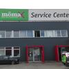 Möbelix Service-Center Wels (Abhollager)
