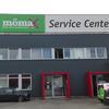 Möbelix Service-Center Wels (Abhollager)