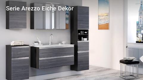 t480_lp_badezimmer_serie_arezzo-eiche-dekor