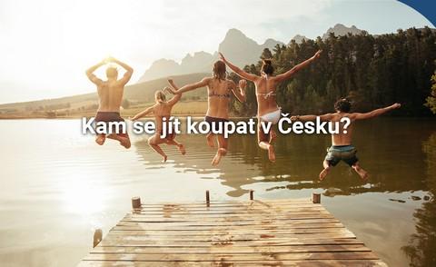 blog-mxradi-kam-se-jit-koupat_CZ