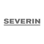 logo_lp_markenwelt_marke-severin