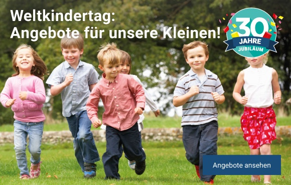 bb_themen_NL_OSS_weltkindertag_kw38-19