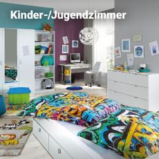 t230_frontpage_thema_shop-the-look_kinder-jugendzimmer