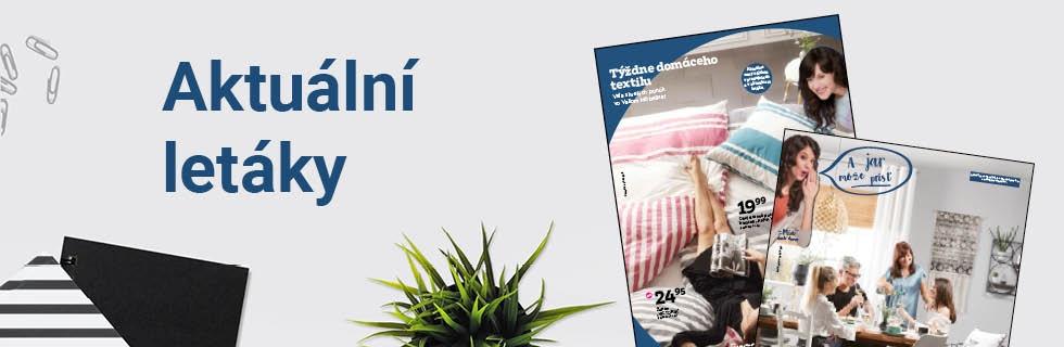 brochures_header_CZ_01_2019
