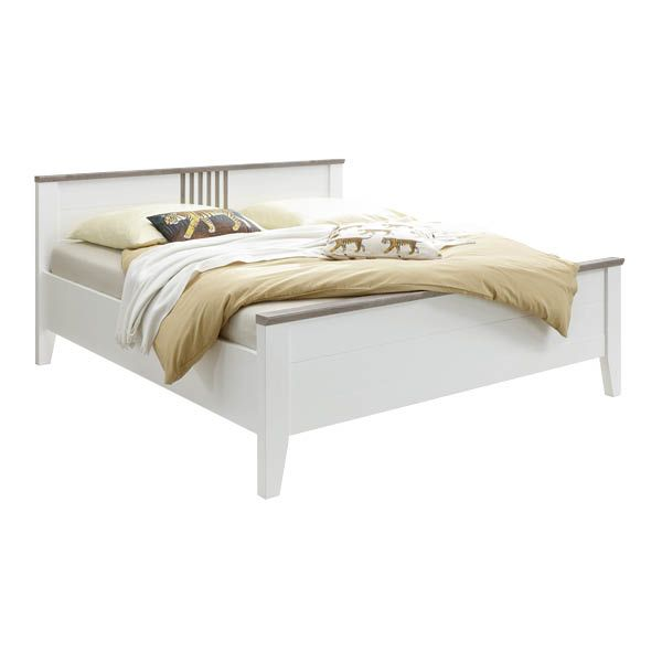 Futonové postele
