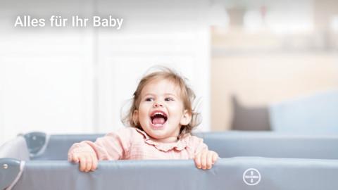 teaser_lp_babyzimmerprogramme_alles-fuers-baby