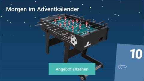 t480_lp_adventkalender-gamingstuhl_tischfussball_kw49-18