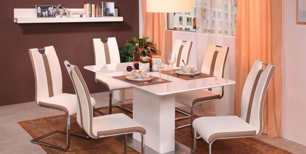 Esszimmer Sitzgruppe | Die 7 Besten Wohntipps Furs Esszimmer Mobelix