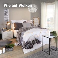 t230_frontpage_thema_shop-the-look_wie-auf-wolken