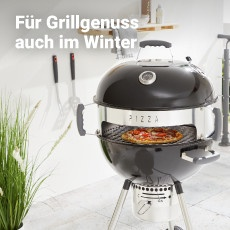 t230_LP_geschenkideen-uebersicht_teaser-grillen_kw47-19