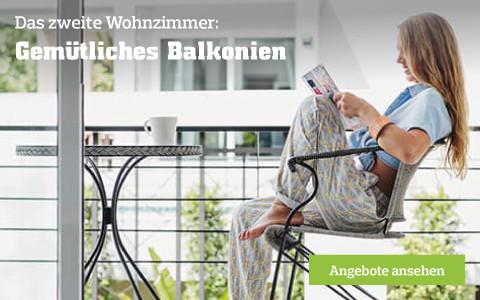 teaser_garten_balkonien_engard