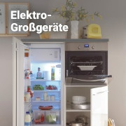 fog_teaser_elektro-großgeraete