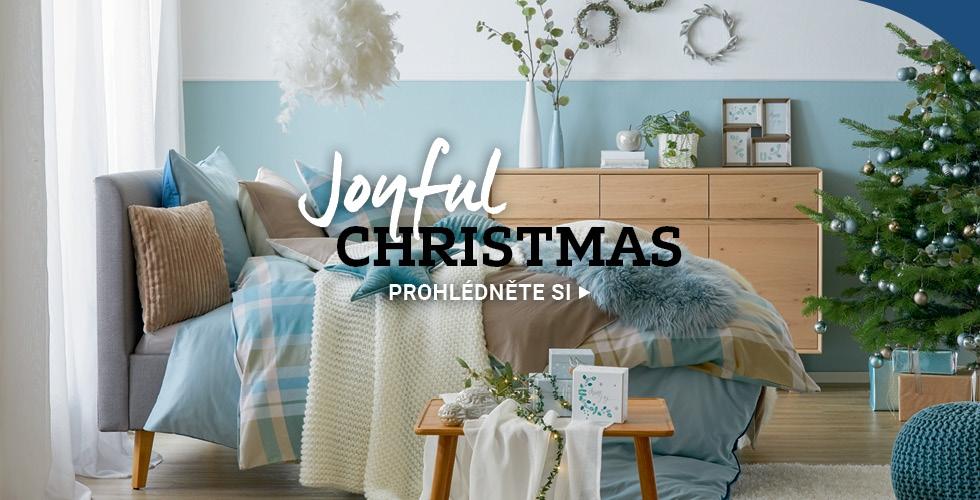 19T46_joyful-christmas_CZ