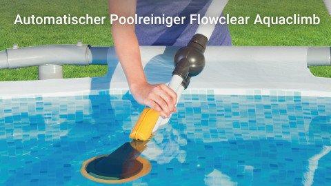 t480_themen-NL_OSS_pools_poolreiniger_kw23-19