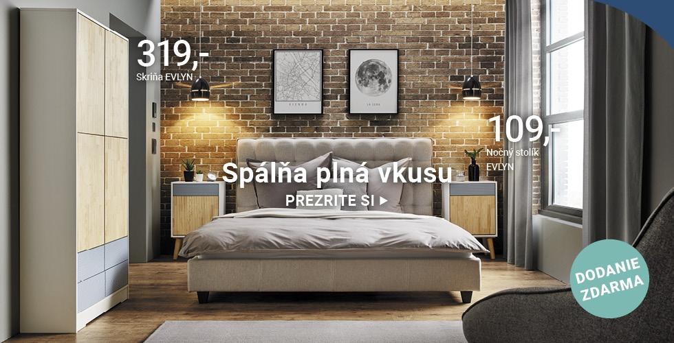 20T13-ONLINE-SK
