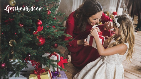 t480_mxat_lp_weihnachtsmarkt_tgc_geschenkideen_2