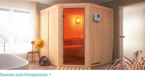 t480_wellness_sauna_2ergrid