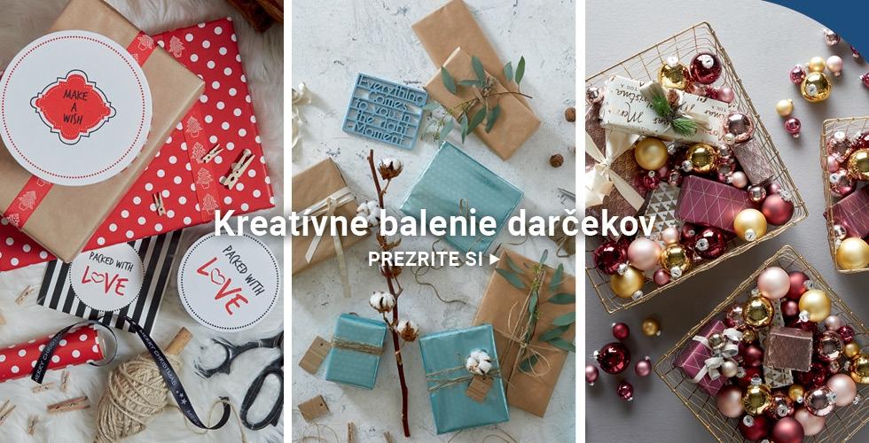 19T49_balenie-darcekov_SK