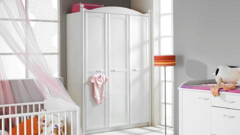 t480_category_c19_babyschrank-lilly