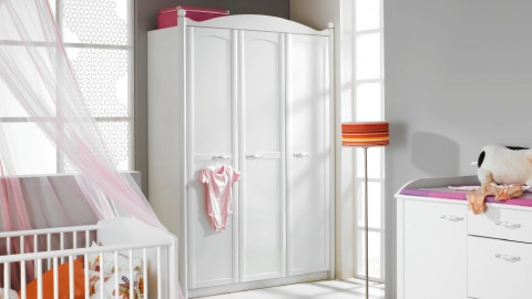 t480_category_c19c4_babyschrank-lilly