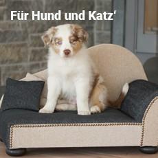 t230_LP_geschenkideen-uebersicht_teaser-hund-katz_kw41-20