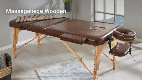 t480_themen-NL_wellness_massageliege-wooden_kw42-19