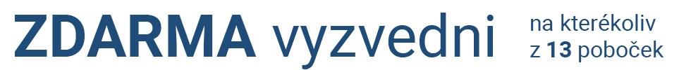 CZ_front_baner_CaC_zdarma_vyzdvihni