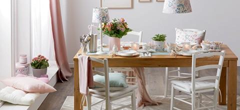 trendy-pastell-blossom