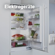 t180_oss_elektrogeraete_kw46-18