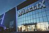 Möbelix Praha Vysočany