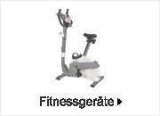 teaser_oss_2017_kategorie_wellness_fitnessgeraete