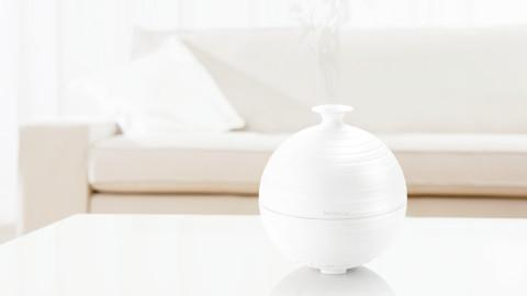 t480_categoryPage_C14C3_diffuser-weiss