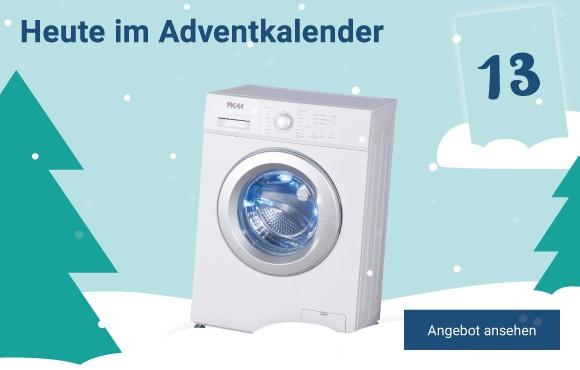 bb_adventkalender_waschmaschine_13_2019